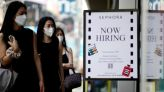'Reasonably Good' September Jobs Starts Fed Taper. Is Another Dud Coming?