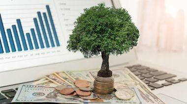 ESG是投資還是投機?先了解「創投基金」與「私募股權基金」有何不同 - The News Lens 關鍵評論網