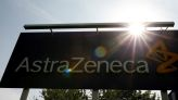 AstraZeneca's asthma drug succeeds late-stage study