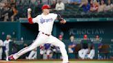 2 trades Cubs shouldn't wait until deadline to make