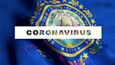 New Hampshire Coronavirus Relief Programs