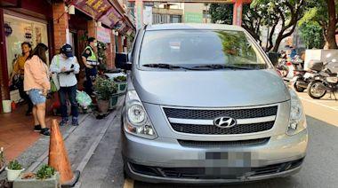 LINE群組攬客!自用車當計程車 白牌車駕駛遭重罰10萬 | 蘋果新聞網 | 蘋果日報