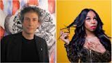 Neil Gaiman, London Hughes, Steve Coogan, Greta Thunberg Join Edinburgh TV Festival Line-Up