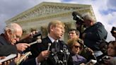 Ted Olson Argued Bush v. Gore . Before Another Possibly Contested Election, Here Are 7 of His Winning Tactics