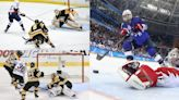 PHT Decade in Review: Most significant goals in hockey