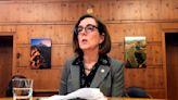 Oregon removes assisted suicide wait for certain patients