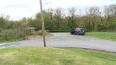 Body found Tuesday during illegal dumping report ruled a homicide