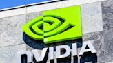 NVIDIA (NVDA) to Split Stock in Four to Attract More Investors
