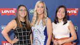 Kate Gosselin readies her twin daughters for college: 'I don't apologize for my tears'