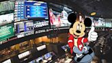 Is ESPN Gambling Away the Disney Brand on Sports Betting?