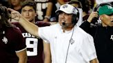 LSU coaching search: Texas A&M's Jimbo Fisher 'perfect fit' to replace Ed Orgeron, says Paul Finebaum