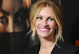 "Julia Roberts Opens up About Garry Marshall's Death: ""To Know  Was to Love Him"""
