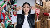 【2019年回顧─下】50件女人年度大事 香港女生世界重劍第一、陰道博物館開幕、伊朗女性可入場看球賽