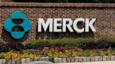 Airbnb, Merck, High Tide, Square: What to Watch in the Stock Market Today