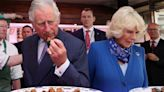 Prince Charles Joins Forces With Huge British Celebrity For New Campaign - Daily Soap Dish