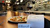 Restaurant starts 'Tip the Kitchen' initiative retaining staff and maintaining menu prices