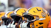 LSU conspired to cover up reports of sexual misconduct and dating violence, new lawsuit claims