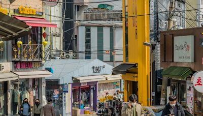 內地增29病例 南韓將有連假憂令疫情失控 - RTHK