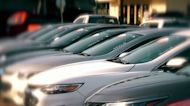 Used car prices increase as pandemic slows new vehicle production
