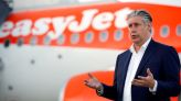 EasyJet to Ryanair Boss: Focus on Your Own Airline