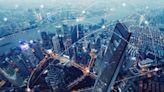 信報財富管理-- 在日漸多極化的世界中,捉緊亞洲市場的機遇