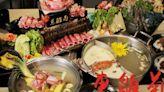 台北公館火鍋|東雛菊風味鍋物/創意鍋物餐廳東雛菊菜單價格商業午餐(捷運公館站美食) - SayDigi | 點子生活