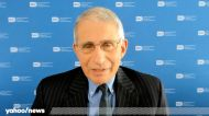 """Fauci says rapid coronavirus testing could be an """"important tool"""" to combat the pandemic"""