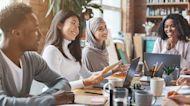 Fortune 500 boards still decades away from true diversity