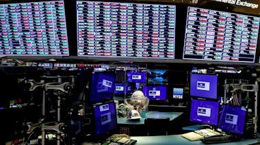 Fed轉鷹 金融市場面臨夏季大震盪