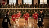 China Selects Peter Chan's Volleyball Drama 'Leap' as its Oscar Contender
