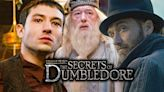 Fantastic Beasts 3: 10 Possible Dumbledore Secrets The Title Refers To