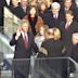 2nd Inaugura-tion of Bill Clinton