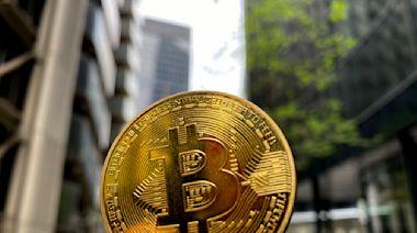 比特幣投資老手Dan Morehead:比特幣會在10年內升至70萬美元