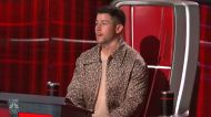 Nick Jonas reveals details behind on-set accident and hospitalization
