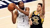 Nets vs. Bucks Game 2 Live Stream: How To Watch Nets vs. Bucks Game 2 Live