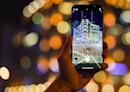 iPhone 12 Pro Max 相機深度評測:不只是有史以來最強 iPhone,而是演算攝影的極致 - 癮科技 Cool3c