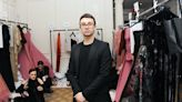 The Throwback Trend Christian Siriano Predicts Will Dominate The Met Gala Red Carpet