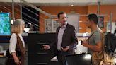 NCIS Season 19 premiere: Rule 91 explained