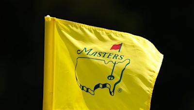 How to watch The Masters 2021: TV channel, streaming and everything you need to know