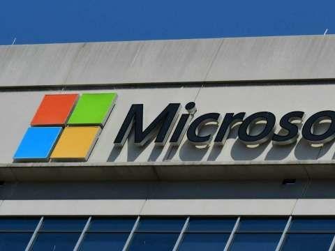 微軟新品發表會登場 五款新品一文整理   Anue鉅亨 - 美股