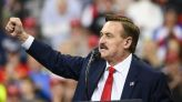 MyPillow CEO Mike Lindell Is Trying To Launch a Social Media Site, and It's Already Resulted in a Legal Threat