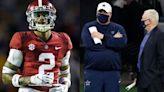 NFL Mock Draft: SI Publishers Team-By-Team - Cowboys Get 'Polished' Starter