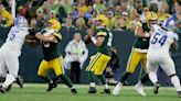 Good, bad and ugly from Packers' Week 2 win against Lions
