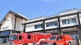 Sandy educators, first responders prepared for Oct. 18
