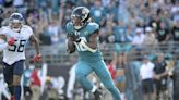 NFL Week 6 picks: Jaguars finally win a game; Rams, Chargers win