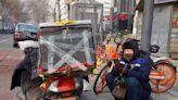 打工人也需要生活!「公司作息表」上線3天瀏覽破10萬,中國勞工怒吼反抗「996」工時-風傳媒