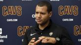 What is Cleveland Cavaliers' greatest offseason need? Chris Fedor