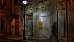 28 Ghost Tours Across America That Will Haunt Your Nightmares