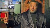 Laurence Fishburne: 'John Wick 4' Goes 'Much Deeper' Into The Code