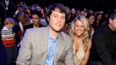 Matthew Stafford's wife Kelly rants about COVID-19 rules: 'I'm over living in a dictatorship we call Michigan'